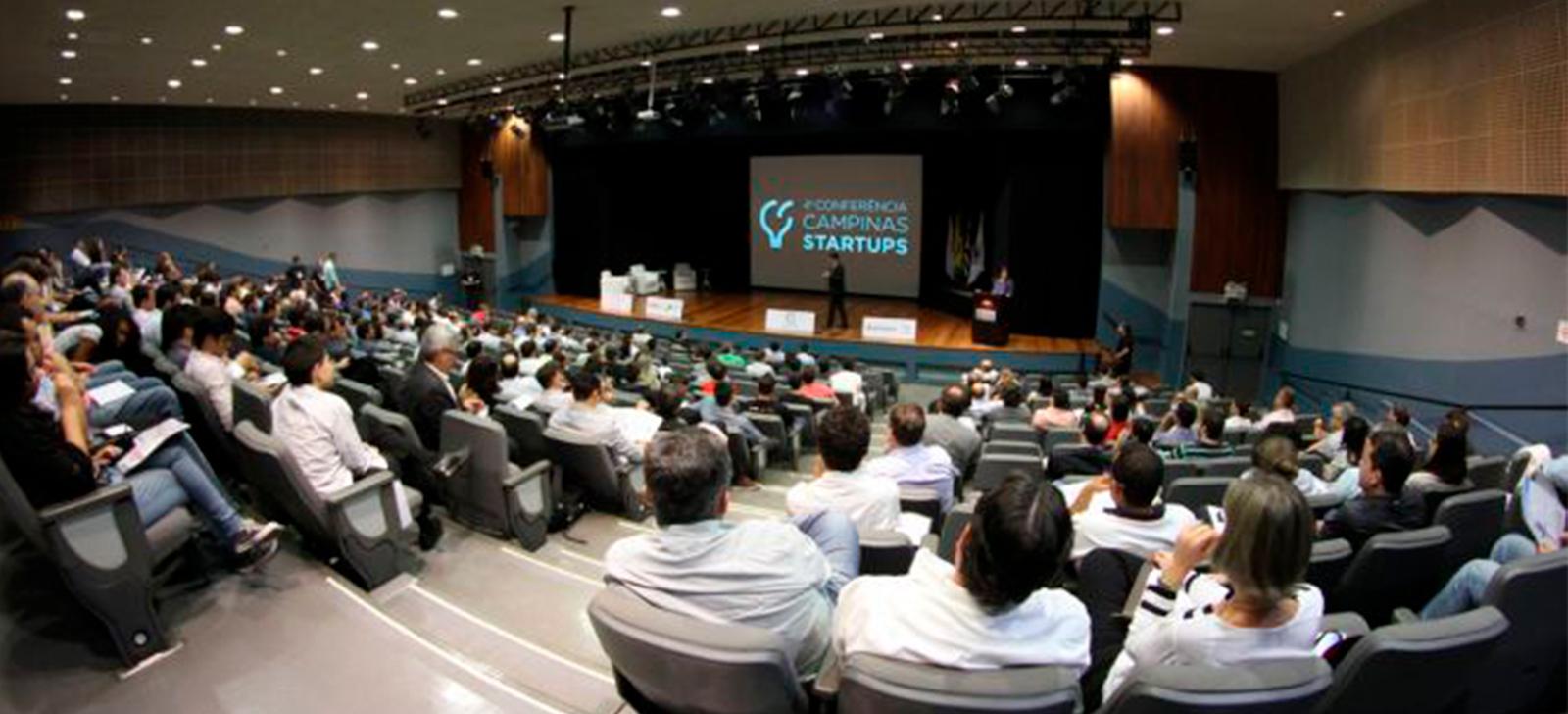 promip manejo integrado de pragas controle biologico conferencia campinas startups