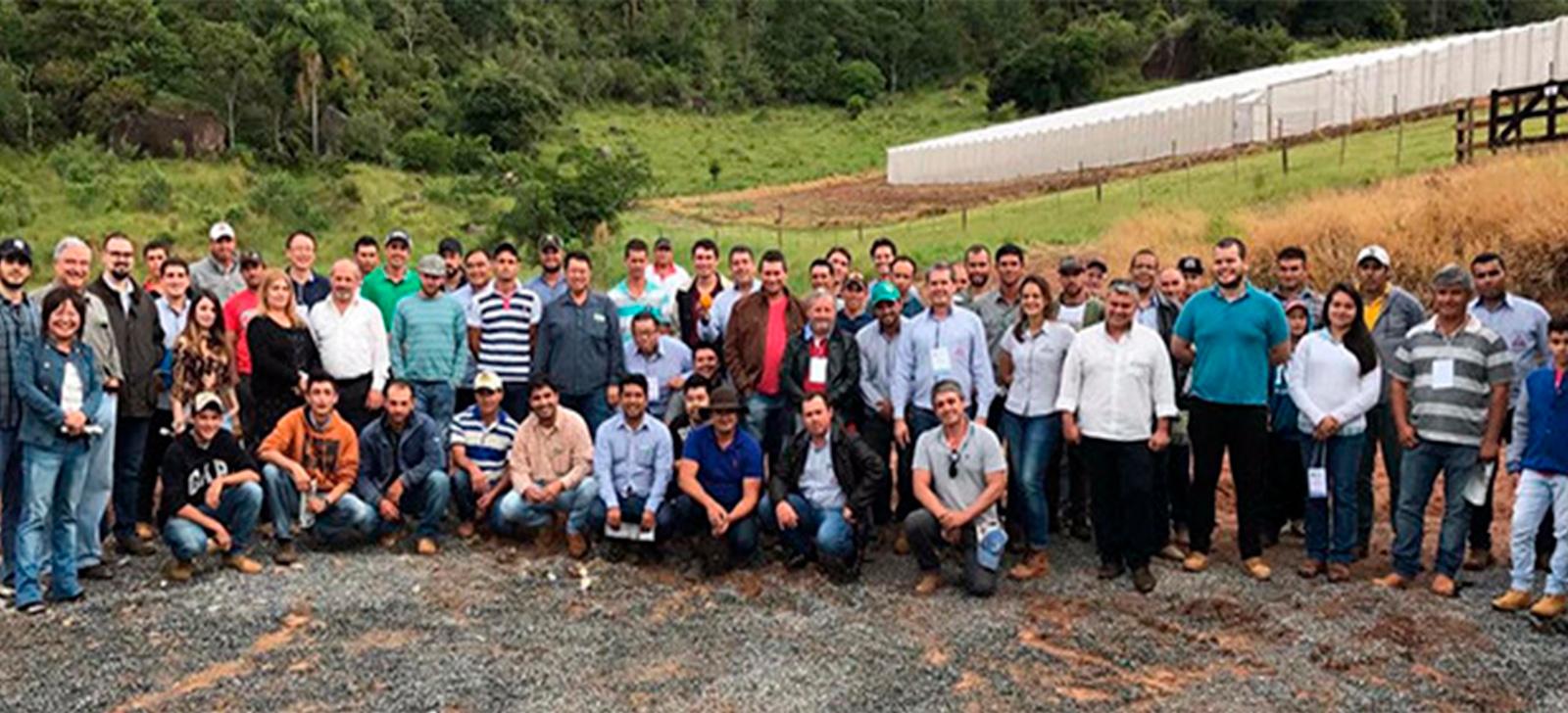 promip manejo integrado de pragas controle biologico caminhos para uma agricultura mais sustentavel e segura (2)