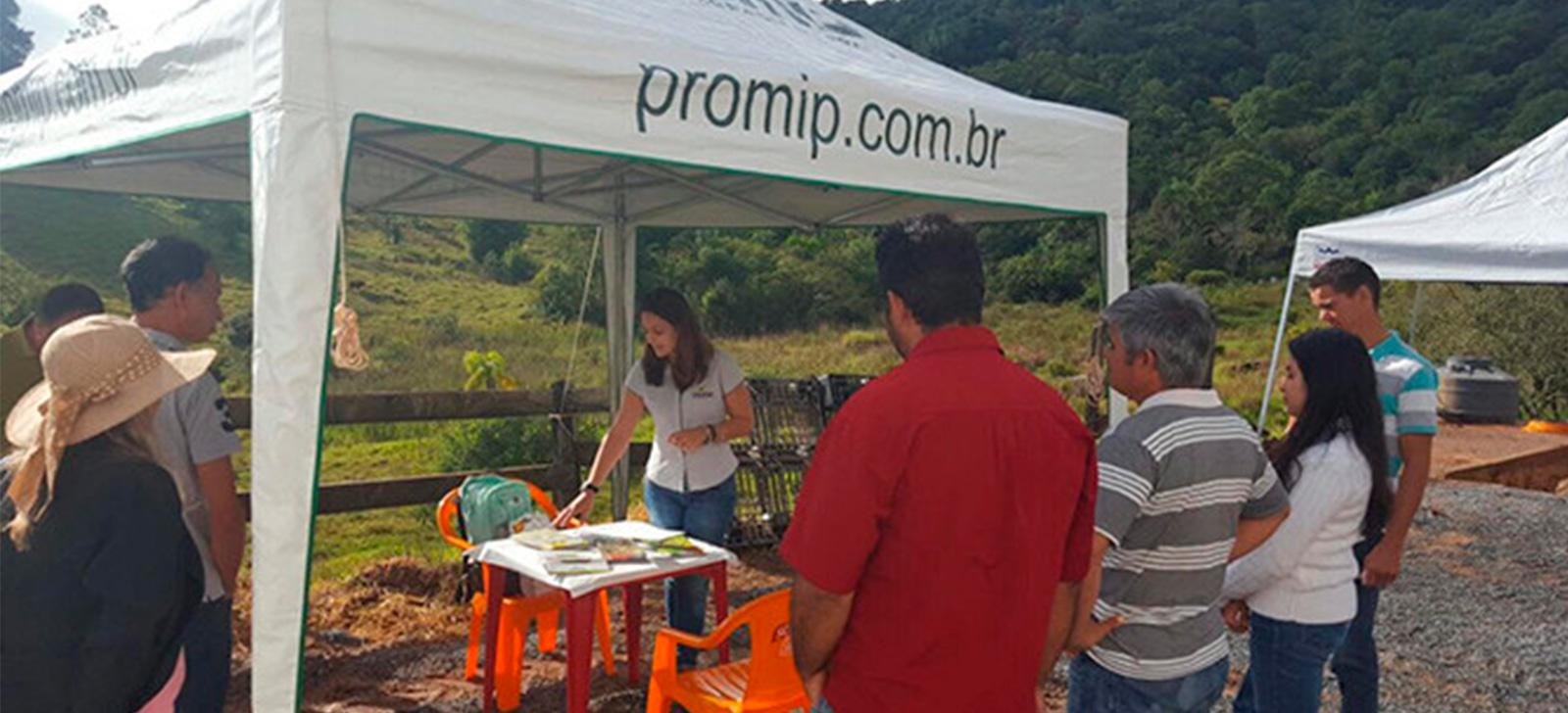promip manejo integrado de pragas controle biologico caminhos para uma agricultura mais sustentavel e segura (3)