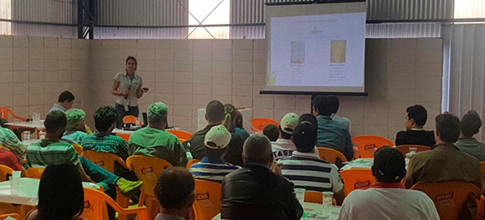 promip manejo integrado de pragas controle biologico caminhos para uma agricultura mais sustentavel e segura (4)