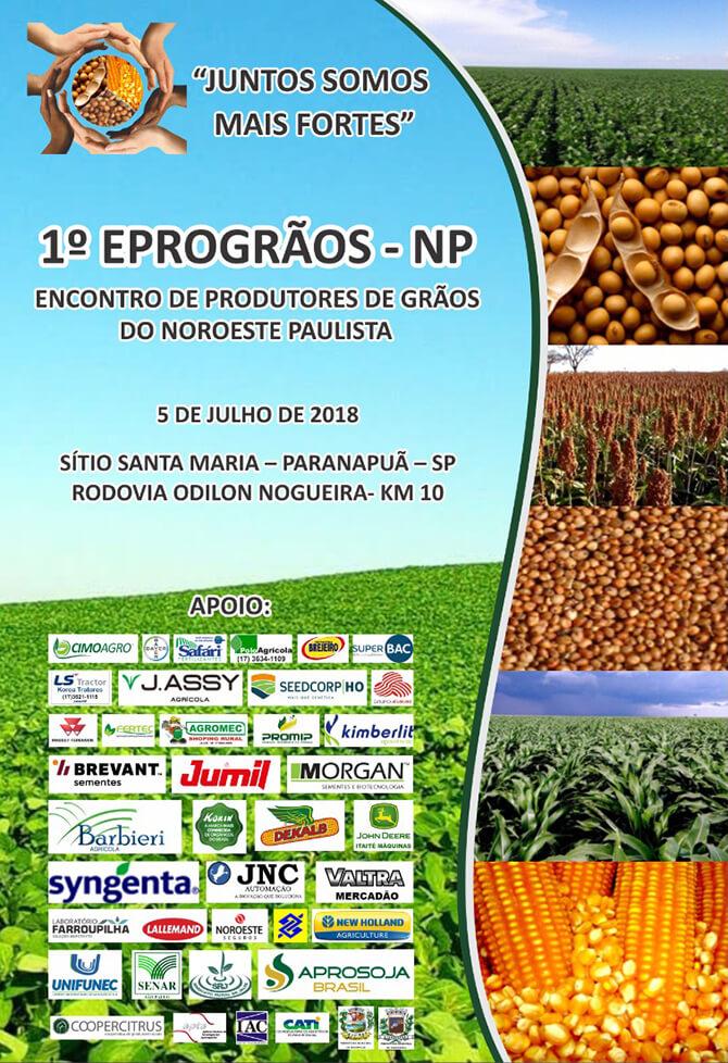 manejo integrado de pragas controle biologico encontro produtores de graos discute controle biologico manejo de pragas