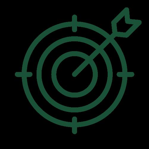 home produtos bilogicos manejo integrado de pragas icone age em um alvo especifico