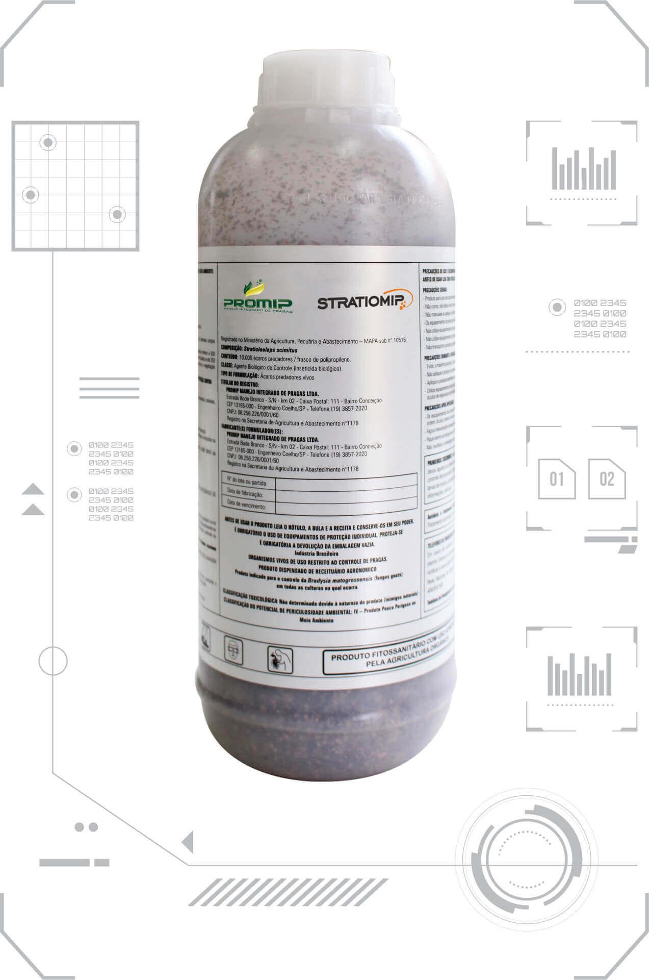 promip controle biologico manejo integrado de pragas background trichomip g cana de açucar produtos biologicos