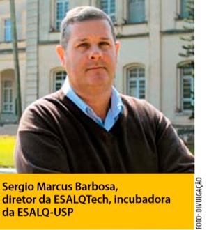 promip manejo integrado de pragas controle biologico o potencial das agtechs sergio marcus barbosa esalqtech