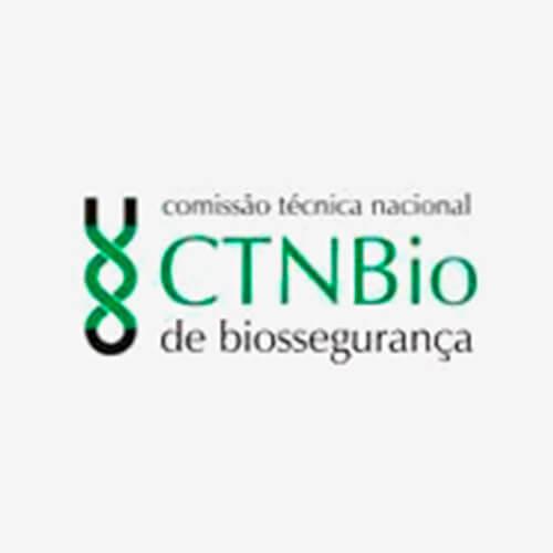 promip manejo integrado pragas controle biologico serviços certificacoes logo ctnbio