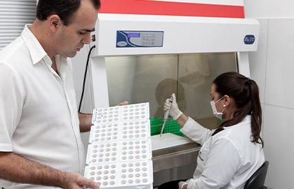 promip manejo integrado pragas controle biologico servicos estudos organismos geneticamnete modificados mobile 4