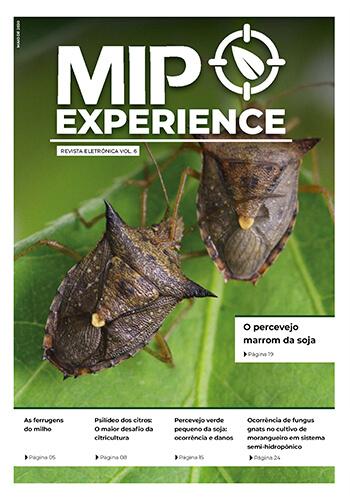 promip-manejo-integrado-pragas-controle-biologico-mip-experience-revista-06-capa