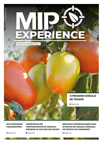 promip-manejo-integrado-pragas-controle-biologico-mip-experience-revista-07-capa